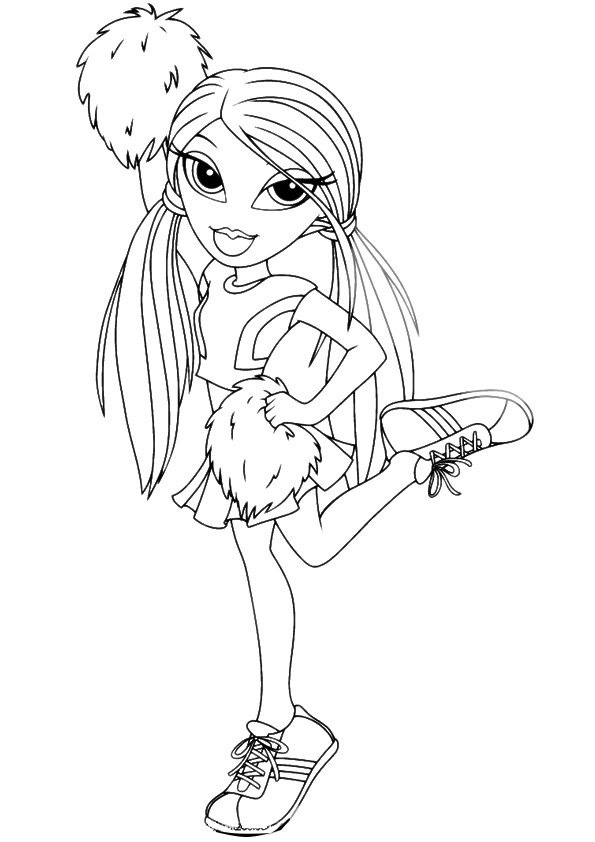 cheerleader-coloring-page-0019-q2