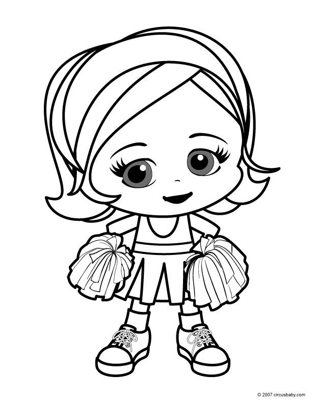 cheerleader-coloring-page-0023-q1