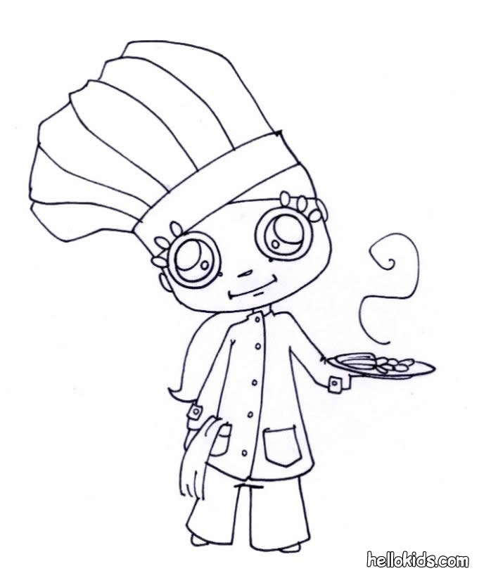 chef-coloring-page-0007-q1