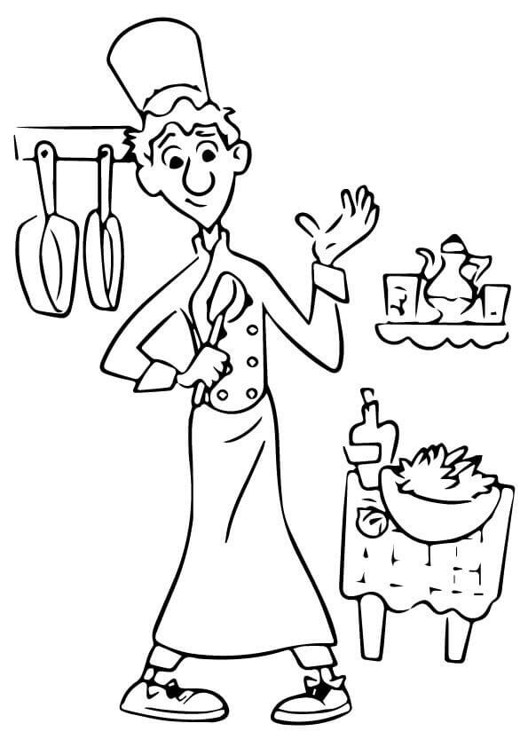 chef-coloring-page-0008-q2