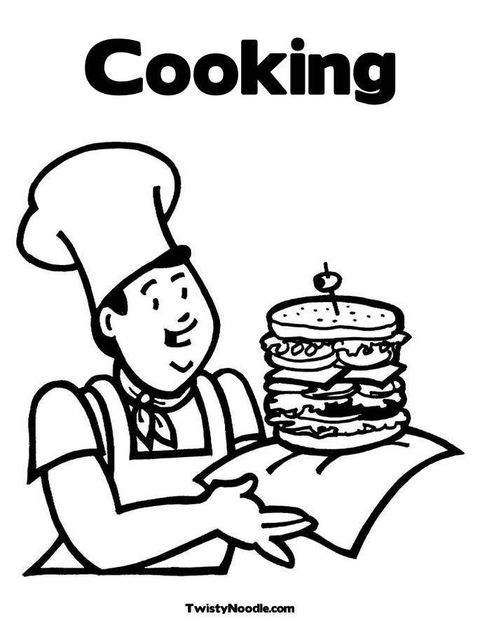 chef-coloring-page-0013-q1