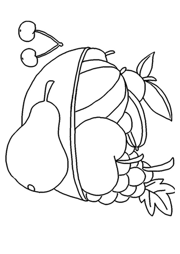 cherry-coloring-page-0017-q2