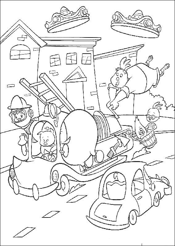 chicken-little-coloring-page-0002-q5