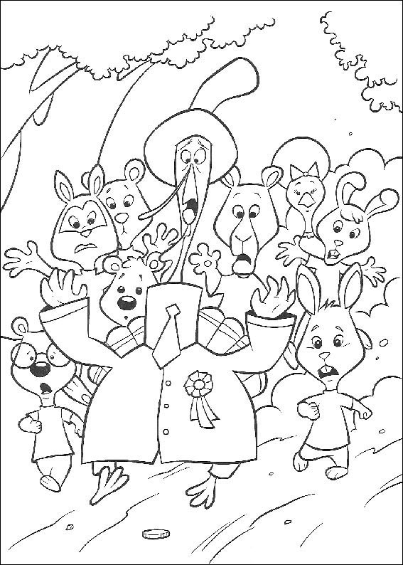 chicken-little-coloring-page-0004-q5