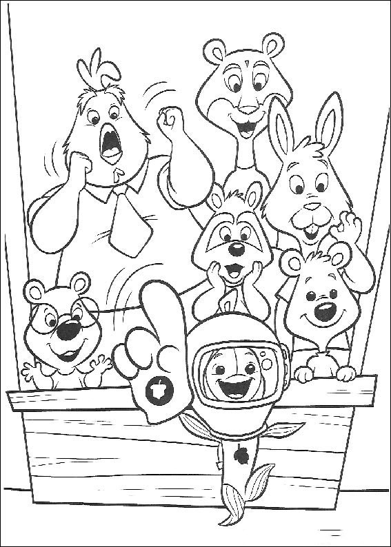 chicken-little-coloring-page-0005-q5
