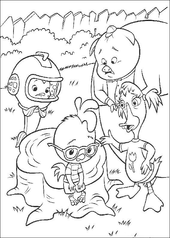 chicken-little-coloring-page-0006-q5