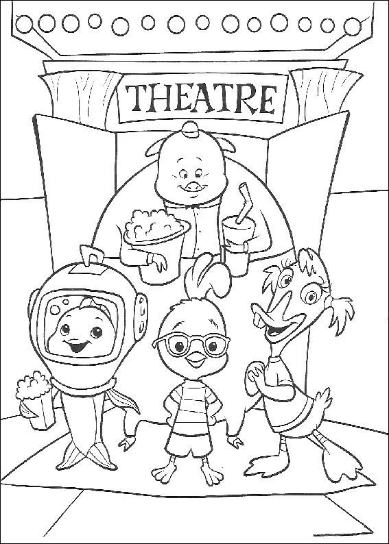 chicken-little-coloring-page-0008-q5