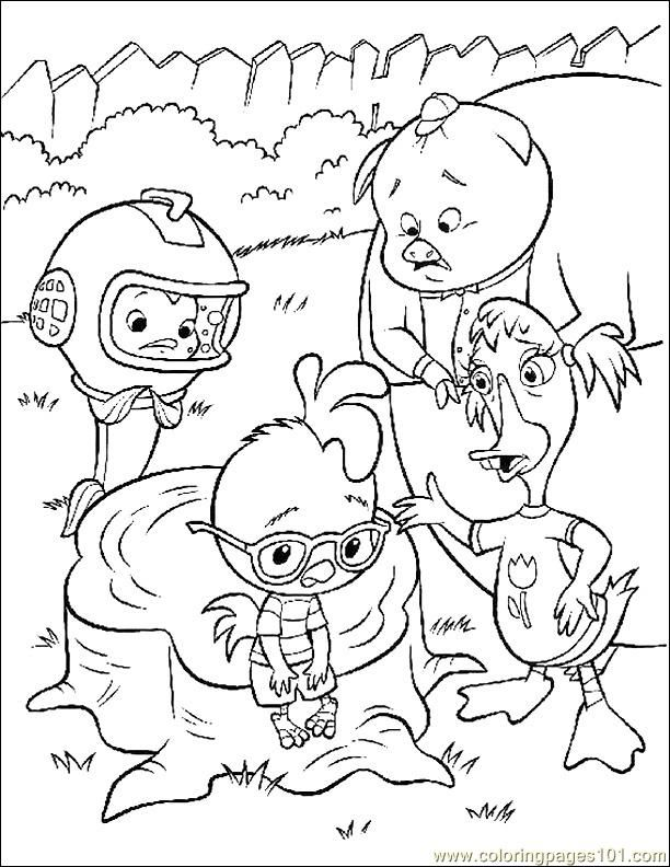 chicken-little-coloring-page-0009-q1