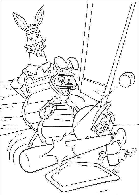 chicken-little-coloring-page-0019-q5