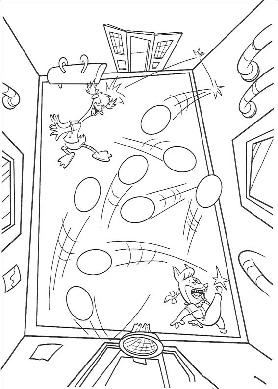 chicken-little-coloring-page-0023-q5