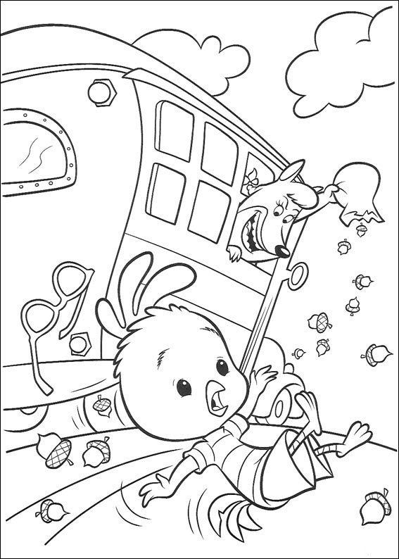 chicken-little-coloring-page-0024-q5