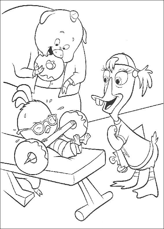 chicken-little-coloring-page-0028-q5