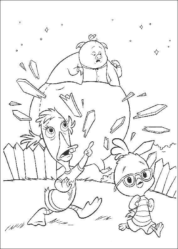 chicken-little-coloring-page-0031-q5