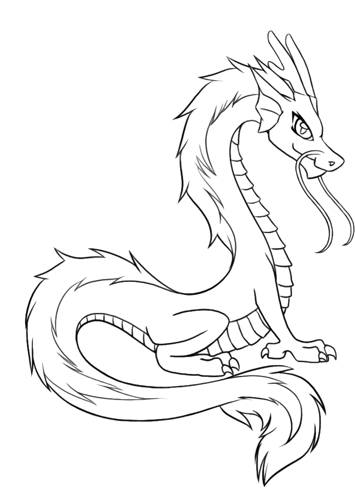 chinese-dragon-coloring-page-0001-q1
