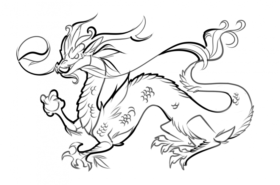chinese-dragon-coloring-page-0006-q1
