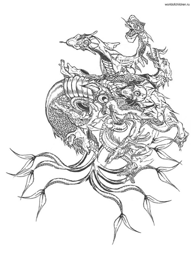 chinese-dragon-coloring-page-0009-q1