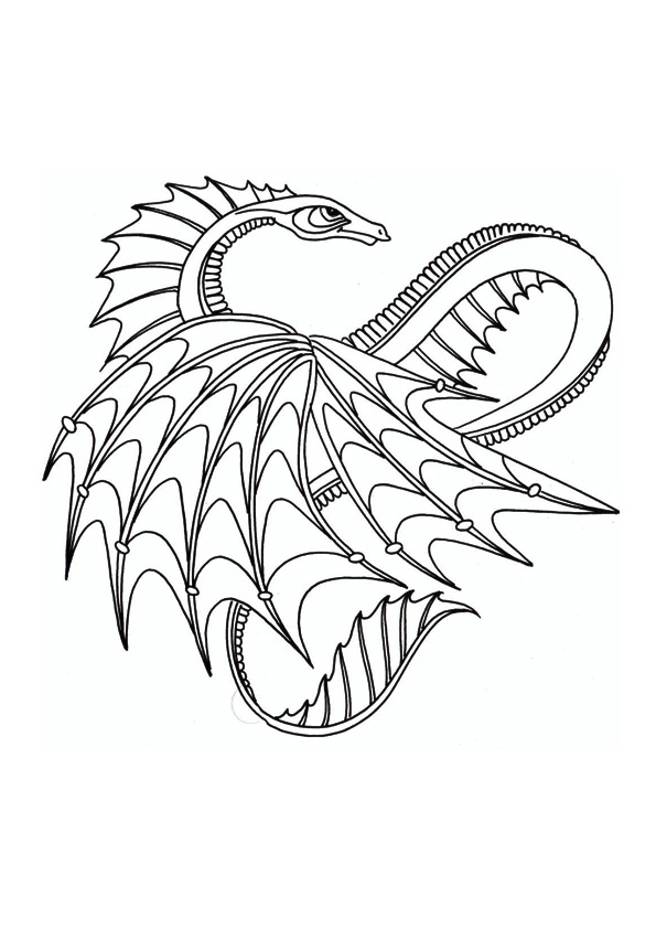 chinese-dragon-coloring-page-0019-q2
