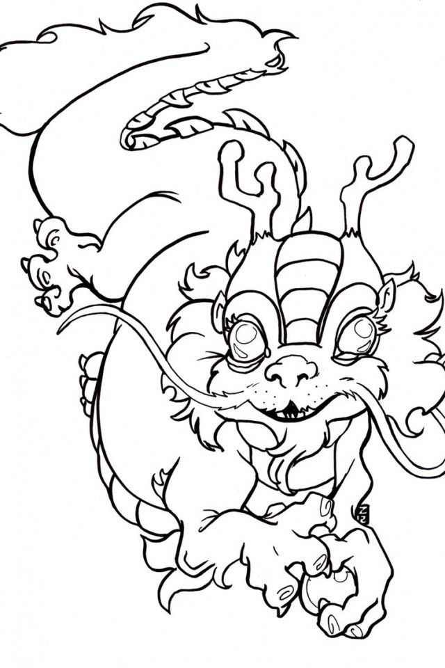chinese-dragon-coloring-page-0024-q1
