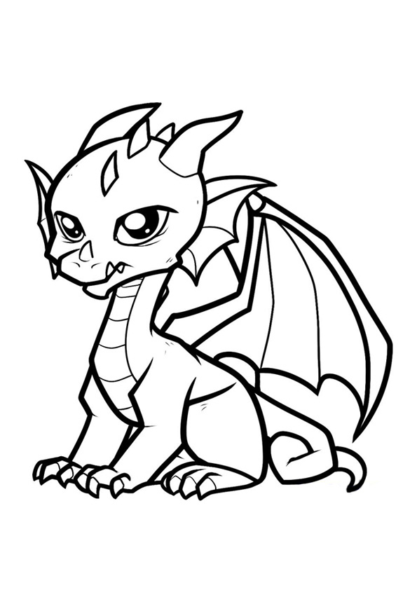 chinese-dragon-coloring-page-0032-q2