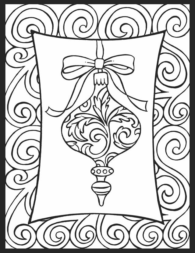 christmas-ornament-coloring-page-0003-q1