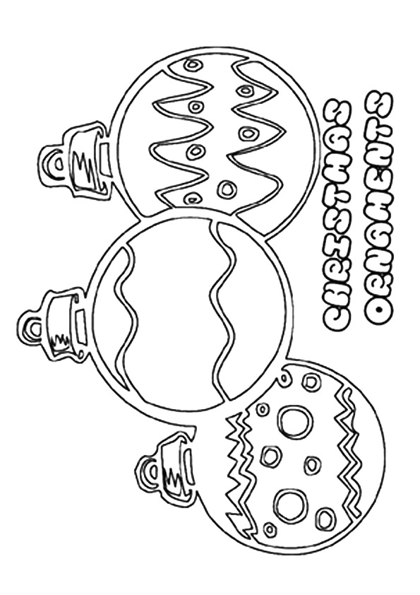christmas-ornament-coloring-page-0006-q2