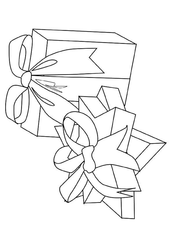 christmas-ornament-coloring-page-0009-q2