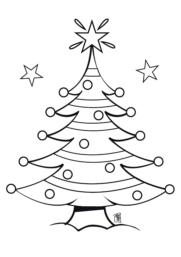 christmas-ornament-coloring-page-0010-q2