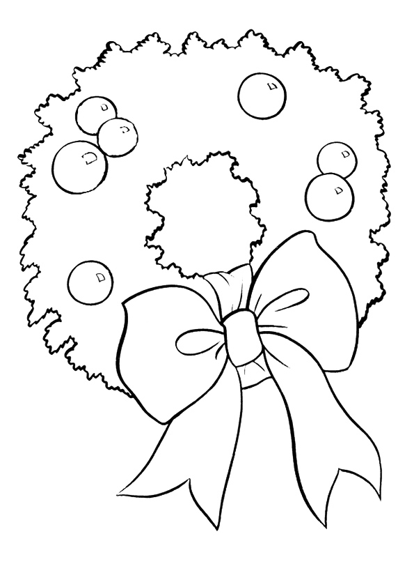 christmas-ornament-coloring-page-0012-q2