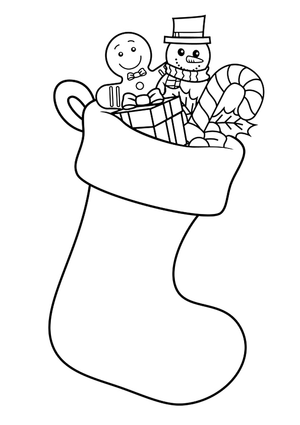 christmas-ornament-coloring-page-0016-q2