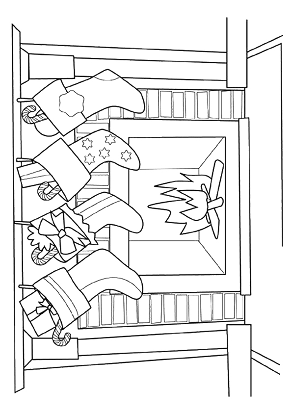 christmas-stocking-coloring-page-0002-q2