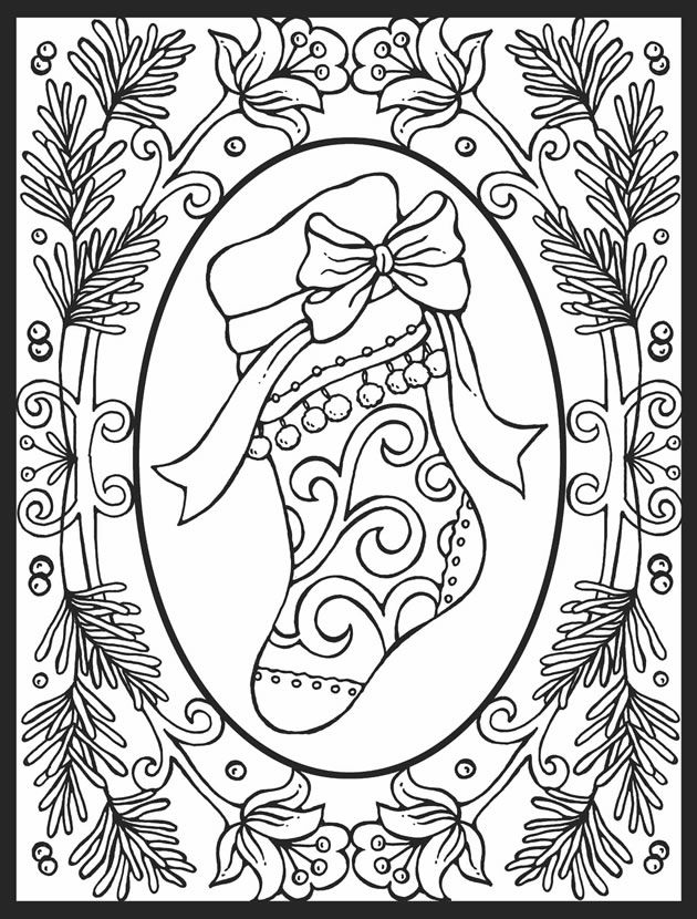 christmas-stocking-coloring-page-0003-q1
