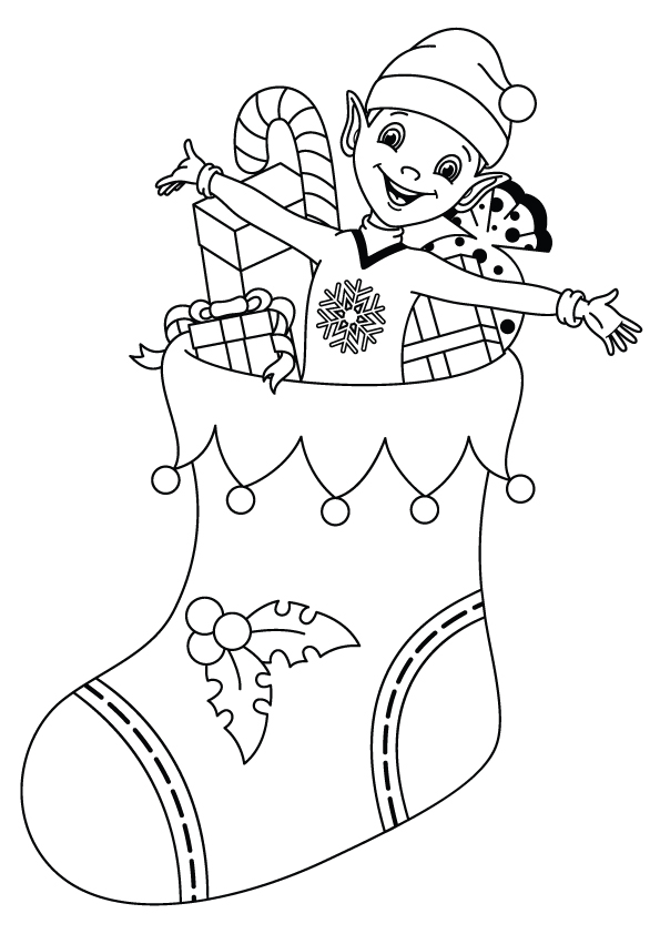 christmas-stocking-coloring-page-0004-q2