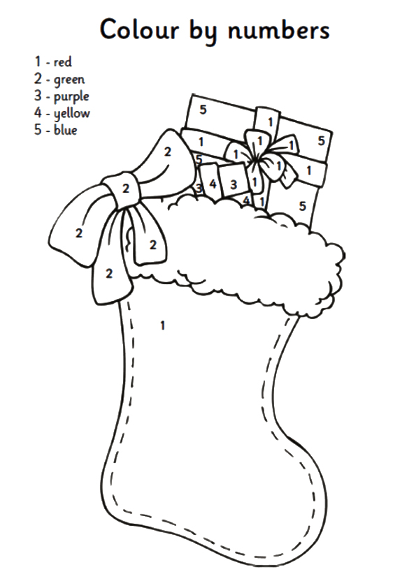 christmas-stocking-coloring-page-0006-q2