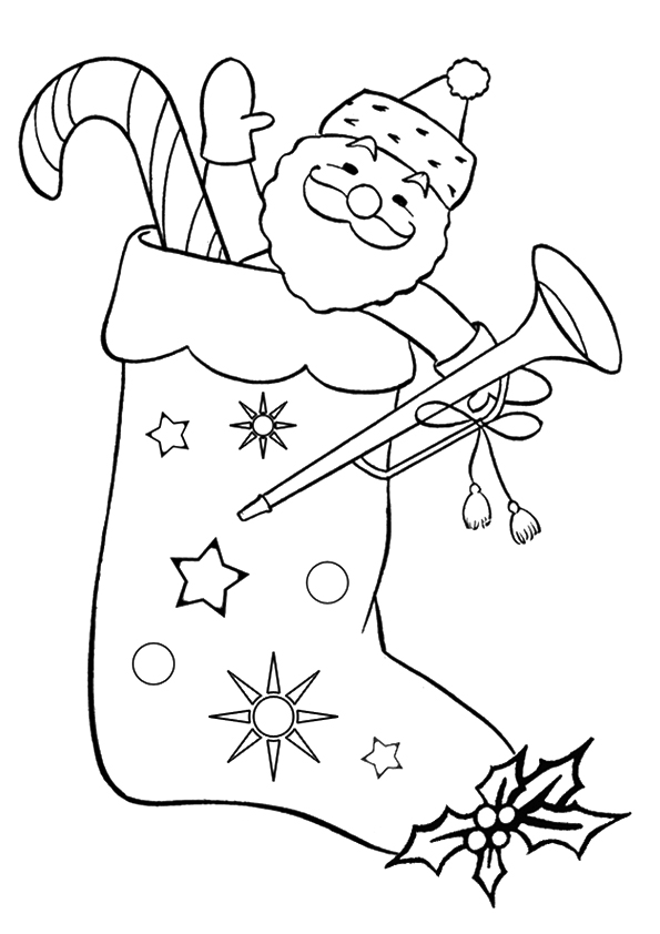 christmas-stocking-coloring-page-0007-q2