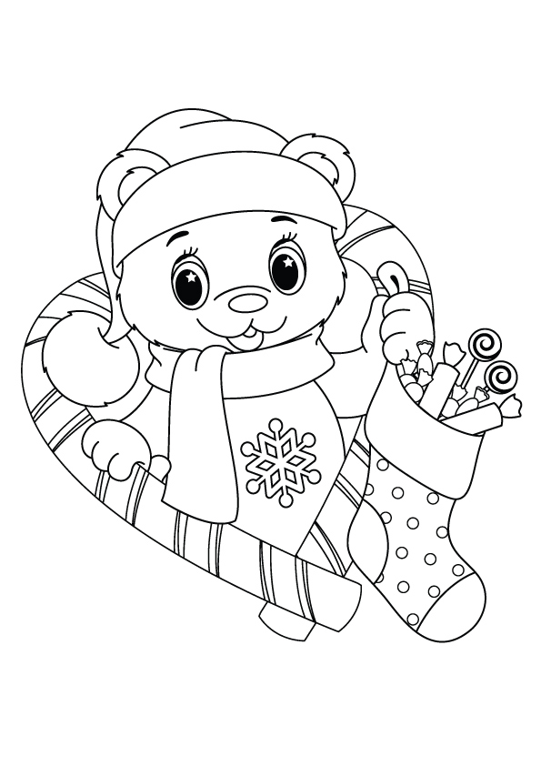 christmas-stocking-coloring-page-0008-q2