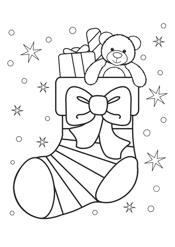 christmas-stocking-coloring-page-0010-q2