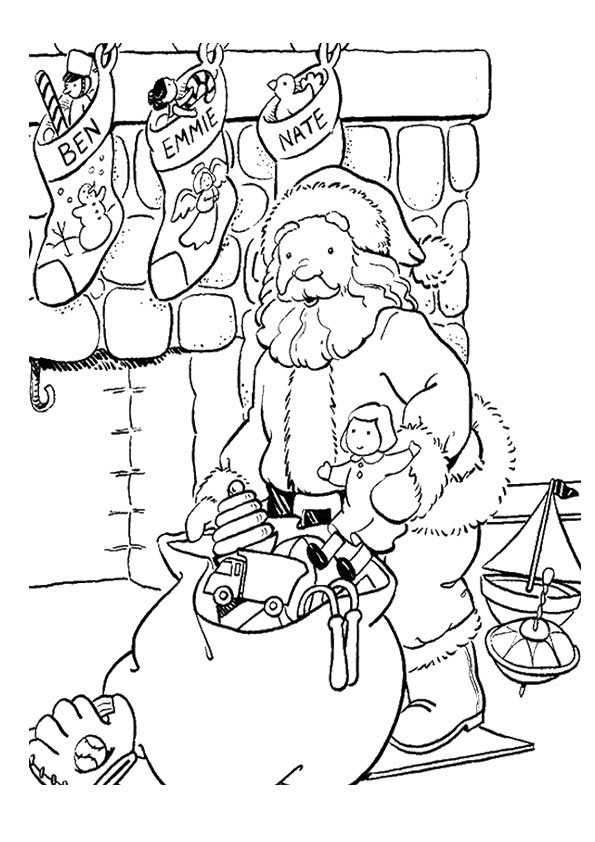 christmas-stocking-coloring-page-0013-q2