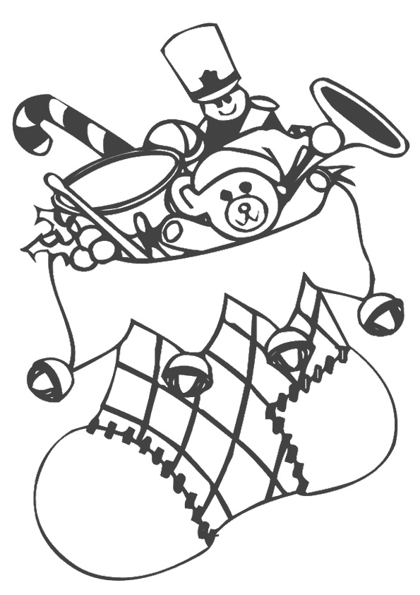 christmas-stocking-coloring-page-0016-q2