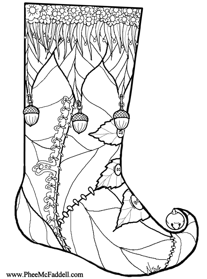 christmas-stocking-coloring-page-0017-q1