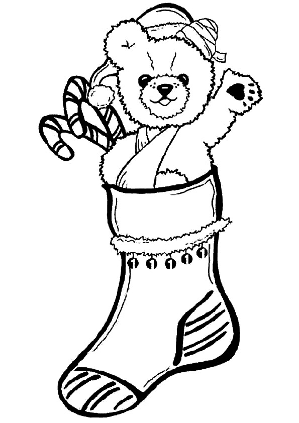 christmas-stocking-coloring-page-0021-q2