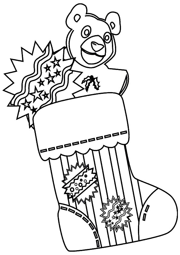 christmas-stocking-coloring-page-0022-q2