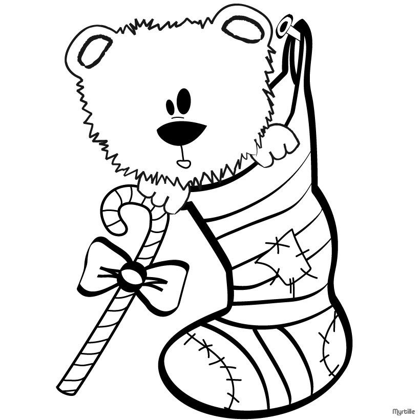 christmas-stocking-coloring-page-0025-q1