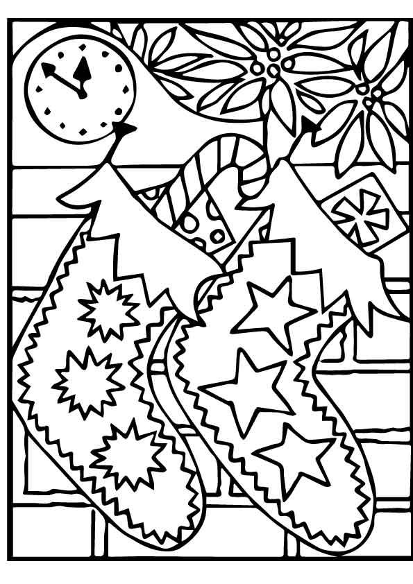 christmas-stocking-coloring-page-0027-q2