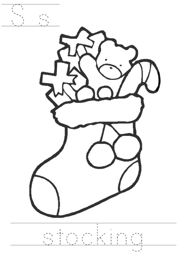 christmas-stocking-coloring-page-0029-q2