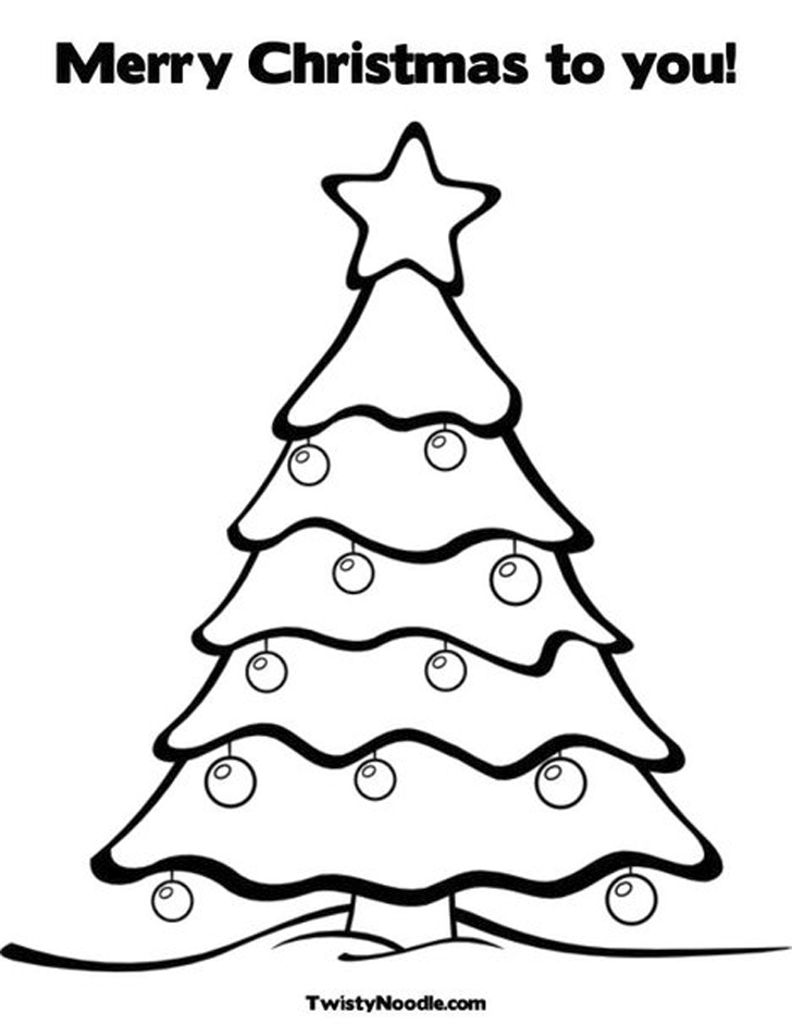 christmas-tree-coloring-page-0001-q1