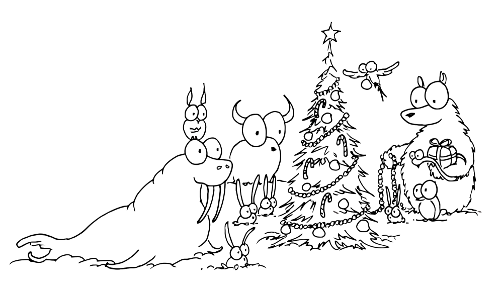 christmas-tree-coloring-page-0004-q1