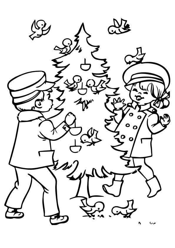 christmas-tree-coloring-page-0007-q2