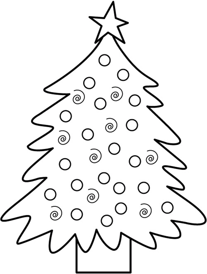 christmas-tree-coloring-page-0008-q1