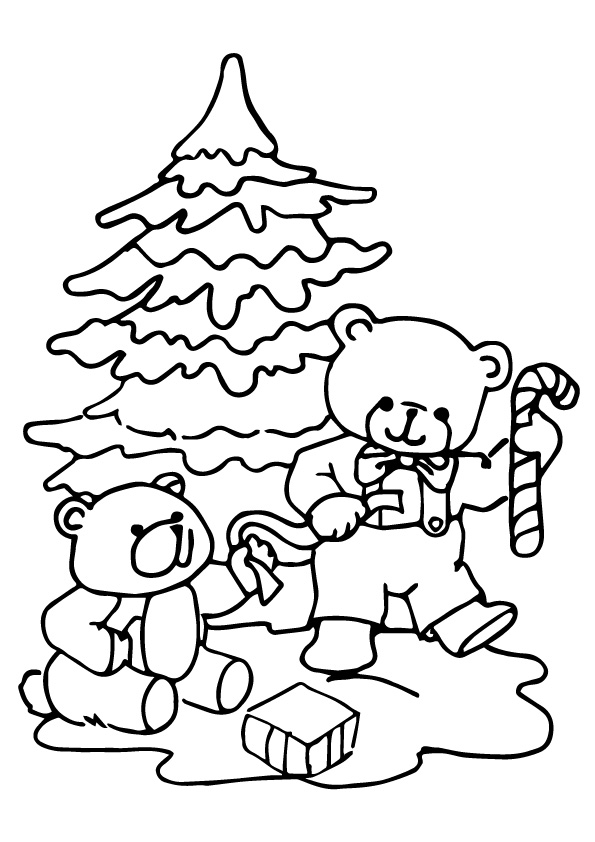 christmas-tree-coloring-page-0009-q2