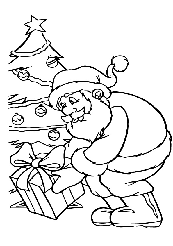 christmas-tree-coloring-page-0010-q2